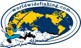 World Wide Fishing logo